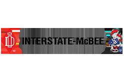 macbee-logo